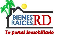 Bienes Raices Republica Dominicana-Portal de compra y venta de casas, apartamentos, solares, villas, fincas, hoteles, etc.